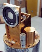 hi_detector1_s